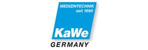 Диагностические инструменты KaWe (Германия)