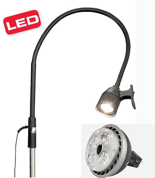 Настольные лампы VELANTE - купить по доступной цене в